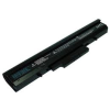 HSTNN-C20C Akkumulátor 4400mAh