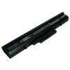 HSTNN-C29C Akkumulátor 4400mAh