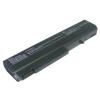 HSTNN-C67C-4 Akkumulátor 6600 mAh