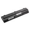 HSTNN-CB1Q Akkumulátor 2200 mAh