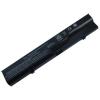 HSTNN-DB1A Akkumulátor 6600 mAh