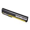HSTNN-DB2K Akkumulátor 4400 mAh
