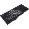 HSTNN-DB4Q Akkumulátor 4500 mAh