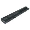 HSTNN-DB51 Akkumulátor 6600 mAh