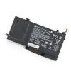 HSTNN-DB5F Akkumulátor 2800 mAh