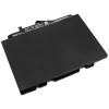 HSTNN-I42C Laptop akkumulátor 3700 mAh