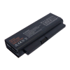 HSTNN-I69C-3 Akkumulátor 2200 mAh