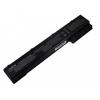 HSTNN-I93C Akkumulátor 5200 mAh