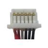 HSTNN-IB3R Akkumulátor 2700 mAh