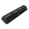 HSTNN-IB72 Akkumulátor 8800 mAh