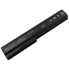 HSTNN-IB75_10.8v Akkumulátor 4400 mAh