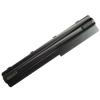 HSTNN-IB75 Akkumulátor 6600 mAh