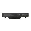 HSTNN-IB89 Akkumulátor 6600 mAh