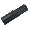 HSTNN-LB311 Akkumulátor 6600 mAh (Nagy teljesítmény)