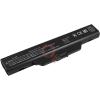 HSTNN-LB51 Akkumulátor 4400 mAh