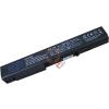 HSTNN-LB60 Akkumulátor 4400mAh 14,4V 65WHr