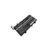 HSTNN-LB7E Laptop akkumulátor 5200 mAh