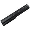 HSTNN-OB75 Akkumulátor 4400 mAh