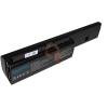 HSTNN-OB91 Akkumulátor 4400 mAh