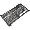 HSTNN-UB7C Laptop akkumulátor 4000 mAh