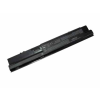 HSTNN-W96C Akkumulátor 6600 mAh