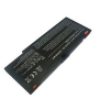 HSTNN-XB1S Akkumulátor 4400mAh