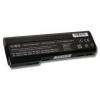 HSTNN-XB2F Akkumulátor 6600 mAh