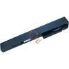 HSTNN-XB60 Akkumulátor 4400mAh 10,8V 49WHr