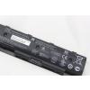 HSTNN-YB4N Akkumulátor 4400mAh