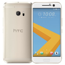 HTC 10 32GB mobiltelefon