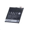 HTC B0PKX100 Desire 626/626G+ Dual SIM gyári akkumulátor Li-Ion 2000mAh