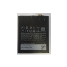 HTC B0PKX100 gyári akkumulátor (2000mAh, Li-ion, Desire 626G Plus DualSim, Desire 626G DualSim)* mobiltelefon akkumulátor