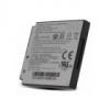 HTC BA S260 gyári akkumulátor(1120mAh, Li-ion, P5500)*