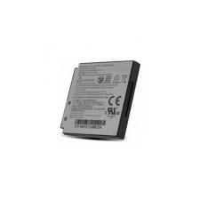 HTC BA S260 gyári akkumulátor(1120mAh, Li-ion, P5500)* mobiltelefon akkumulátor