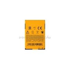 HTC BA S440 gyári akkumulátor (1300mAh, Li-ion, Spark)* mobiltelefon akkumulátor