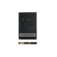 HTC BA S520 gyári akkumulátor (1450mAh, Li-ion, Incredible S)* mobiltelefon akkumulátor
