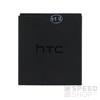 HTC BA S930 (Desire 601) kompatibilis akkumulátor 2100mAh Li-ion, OEM jellegű, csomagolás nélkül