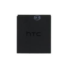 HTC BA S930 gyári akkumulátor (2100mAh, Li-ion, Desire 510, 601)* mobiltelefon akkumulátor