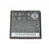 HTC BA-S950 (Desire 300) gyári akkumulátor Li-Ion 1650mAh (BP6A100)
