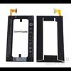 HTC BOP3P100 (One Max) kompatibilis akkumulátor 3300mAh Li-polymer, OEM jellegű, csomagolás nélkül