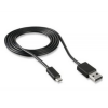 HTC Datenkabel micro USB DC M410 - BULK