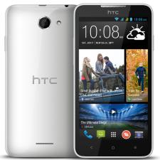 HTC Desire 516 Dual mobiltelefon