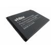 HTC Desire 526  1750mAh Telefon Akkumulátor