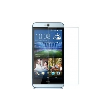 HTC Desire 526 kijelző védőfólia* mobiltelefon előlap