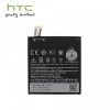 HTC Desire 610, Akkumulátor, 2040 mAh, Li-Polymer, gyári, 35H00222-00M