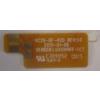 HTC Desire 626G Plus DualSim, Desire 626G DualSim csörgőhangszóró átvezető fólia*