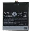 HTC Desire 816 Dual SIM Akkumulátor 2600 mAh