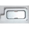 HTC Desire Eye csörgőhangszóró (F2B2)*
