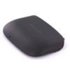 HTC Desire S akkufedél barna*