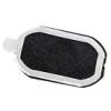 HTC G1 Dream, G2 Magic csörgőhangszóró*